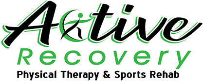 active-recovery-logo-large