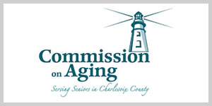 commission-ageing